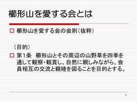 slide_2